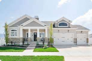 Home Design In Utah County by 2013 Salt Lake City Parade Of Homes A Happy House Peeper