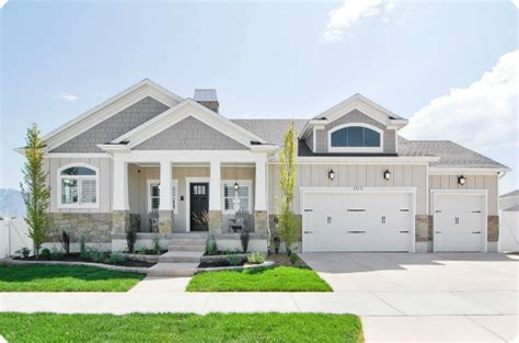 home design in utah download utah home design homecrack com