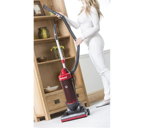 Vacuum Cleaner Untuk Pc 39100460 hoover whirlwind wr71 wr01 upright bagless