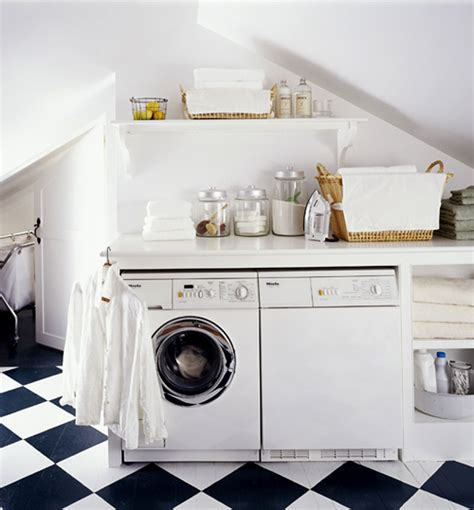 utility room frame fanatic motivational monday laundry rooms