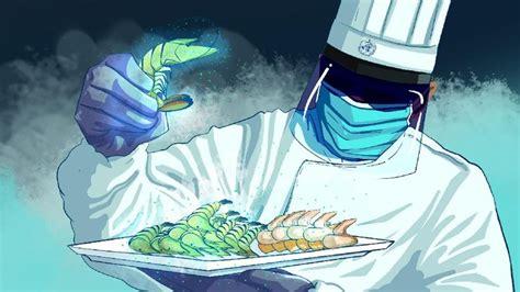 awas kemasan makanan beku bisa tularkan virus covid