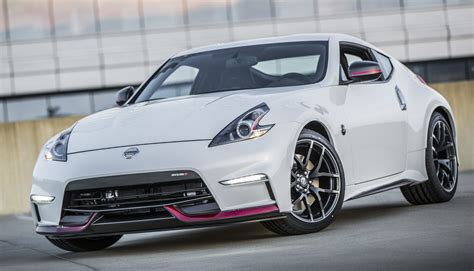 z370 nissan for sale 2015 nissan 370z overview cargurus