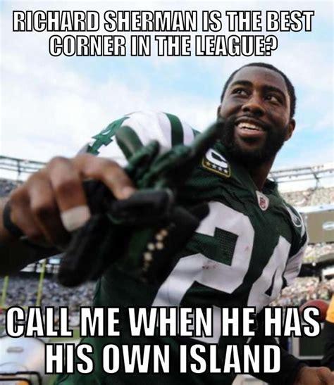 Funny Football Memes - 112 best nfl memes images on pinterest sports humor