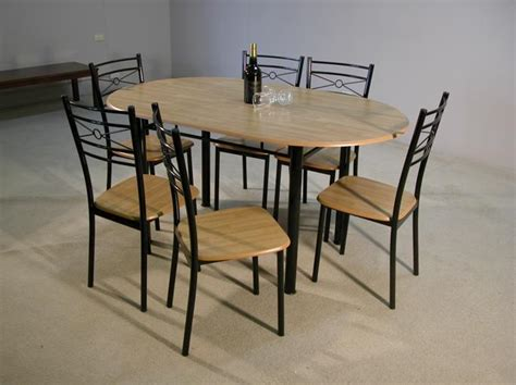 Dining Table And Chairs Sets China Dining Table And Chair Set 1 6 Drs4058 China Furniture Dining Table