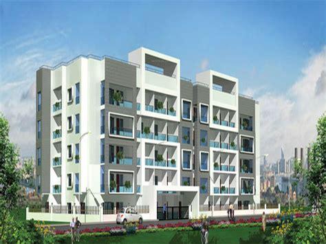 975 Sq Ft 2 Bhk 2t Apartment For Sale In Lakshmi Narasimha 975 Sq Ft 2 Bhk 2t Apartment For Sale In Charms India