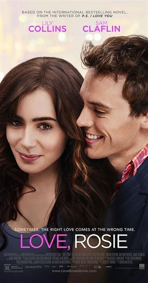 film love rosie full movie love rosie 2014 imdb
