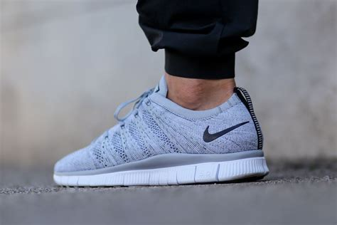 light grey flyknit 5 0 nike light grey flyknit 5 0 10yod fr