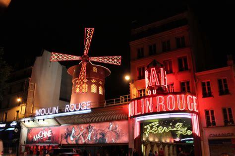 one day film locations paris movie locations in paris