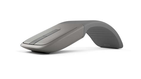 Mouse Blutut microsoft s new keyboard and mice embrace ios android and windows devices alike pcworld