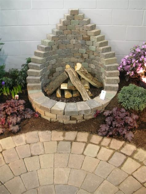 diy pit for 50 27 best diy firepit ideas and designs for 2017