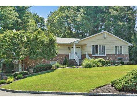 11 edsam rd valley cottage ny mls 4731834 better