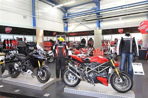 Enduro Motorrad Bis 3000 Euro by Blm Totalabverkauf Motorrad News