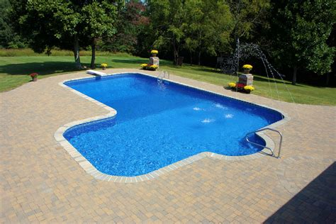 swimming pool pavers swimming pools cookeville tn