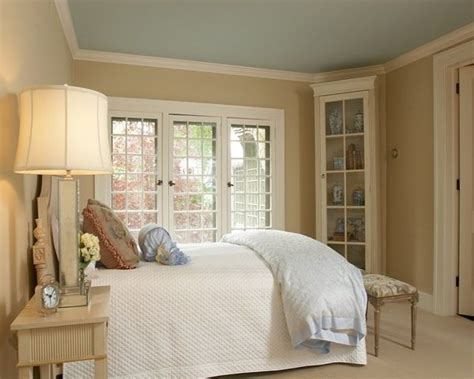 palladian blue bedroom benjamin moore palladian blue ceiling paint colors