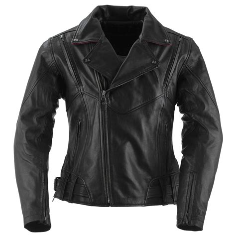 leather motorcycle jacket brands black brand womens sapphire leather leather jacket