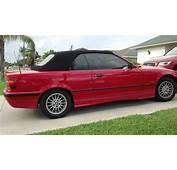 1998 BMW 3 Series  Pictures CarGurus
