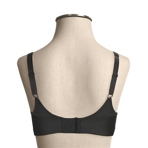 where to buy moving comfort sports bra moving comfort maia sports bra for women save 56
