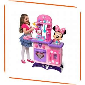 Minnie Mouse Flippin Kitchen by Minnie Mouse Bowtique Quotes Quotesgram