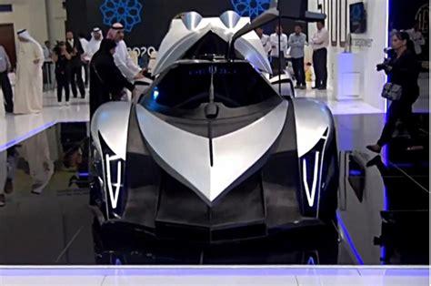 devel sixteen top speed devel sixteen claims 5 000 hp 348 mph top speed video