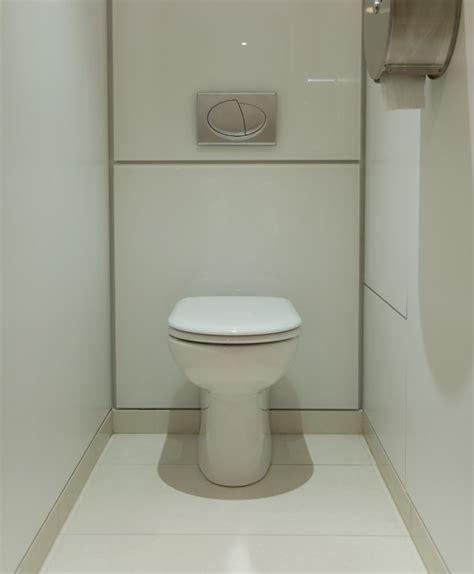 stall bathroom bathroom stall 2015 home design ideas