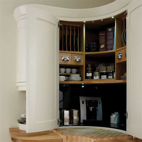 Corner Kitchen Pantry Ideas by Small Home Exterior Design Kitchen Pantry Pantry Ideas