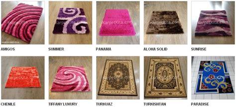Karpet Permadani Ukuran Sedang dapatkan karpet berkualitas di karpetkita merdeka