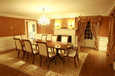 transitional dining room sets transitional upholstered mahogany dining room chairs