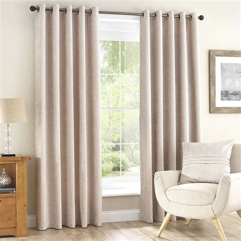dunelm curtains eyelet best 25 cream eyelet curtains ideas on pinterest beige