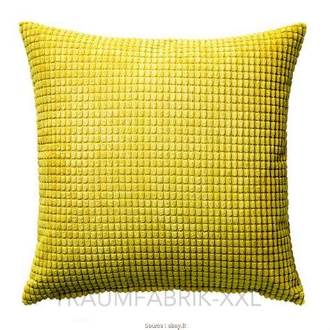 copri cuscini cuscini e copricuscini ikea costoso copricuscini sedia