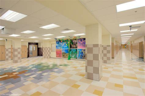 service schools service high school renewal phase 2b