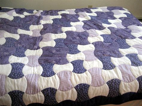 quilt pattern apple core apple core pattern room with this purple white
