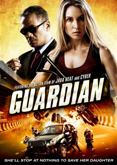 film action indonesia guardian guardian 2014 filmaffinity