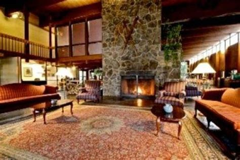 Fireside Inn Suites Updated 2018 Prices Hotel Fireplace Inn Reviews