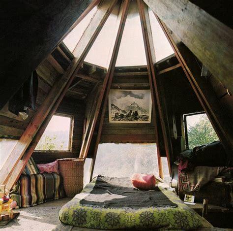 Decke Orientalisch by Orientalisches Schlafzimmer Gestalten Wie Im M 228 Rchen Wohnen