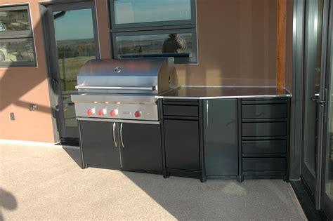 Bbq Cabinets by Cabin Bbq Cabinets Dsw Manufacturing Inc Dsw