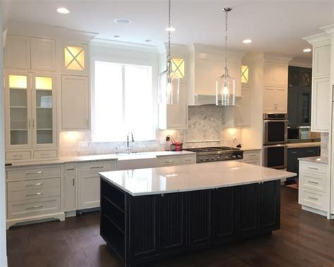 kitchen cabinet refacers kansas custom kitchen cabinets