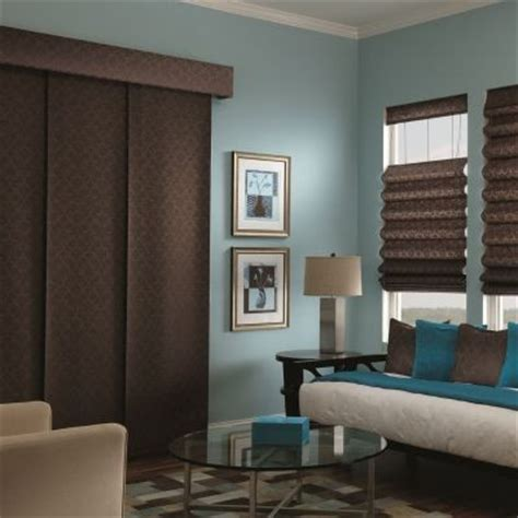 Fabric Panels For Sliding Glass Doors Fabric Sliding Panels Free Sles And Shipping Modern Vertical Blinds By Blinds
