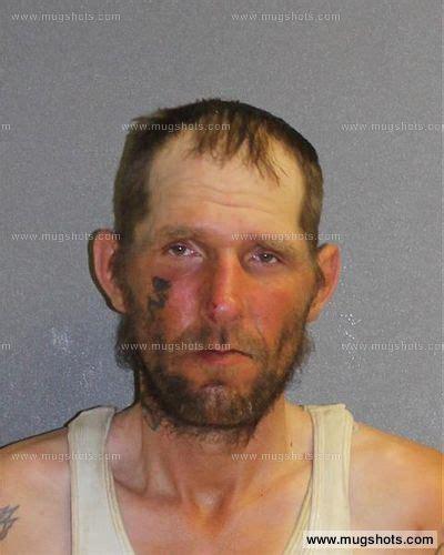 Bartholomew County Court Records Bartholomew Tews Mugshot Bartholomew Tews Arrest Volusia County Fl