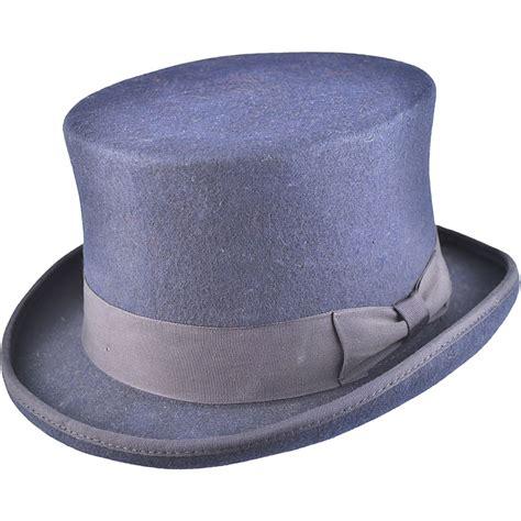 Top Hat Klasik accessories classic top hat top hats hats
