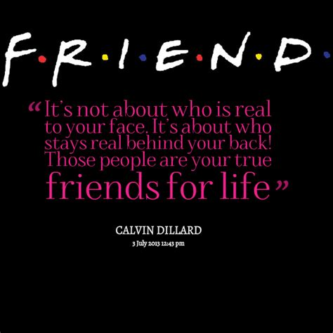 quotes about true friends not a true friend quotes quotesgram