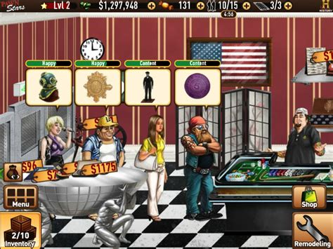 pawn stars the game mod apk download pawn stars the game apk free download for android
