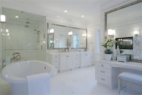 mirror on mirror decorating for bathroom cool full length cheval mirror silver decorating ideas