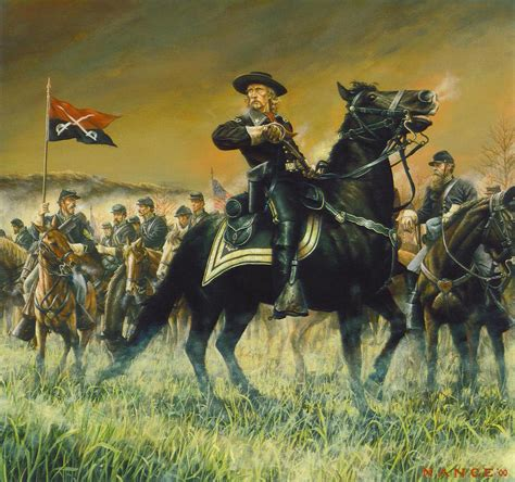 the way back the paintings of george a weymouth a brandywine valley visionary books george custer usa painting by dan nance