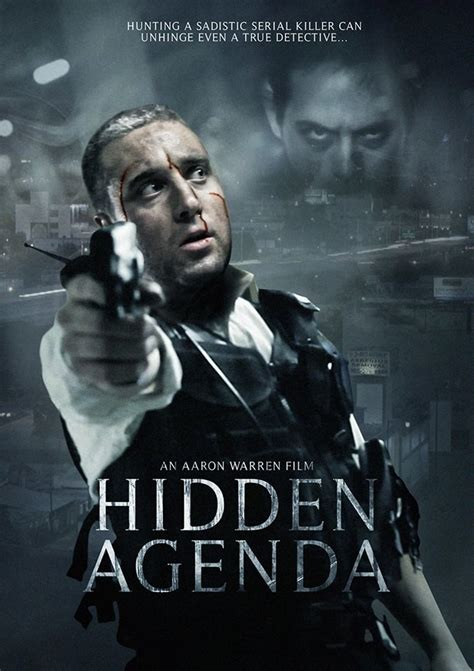 film hollywood tersedih 2015 hidden agenda 2015 hollywood movie watch online