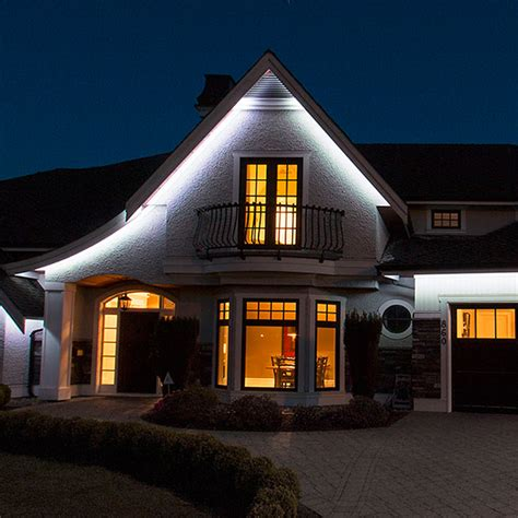 led home lighting peak lighting lighting ideas