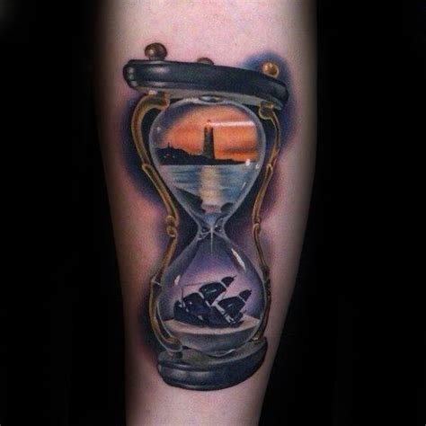 sinking ship tattoo sinking ship parryz