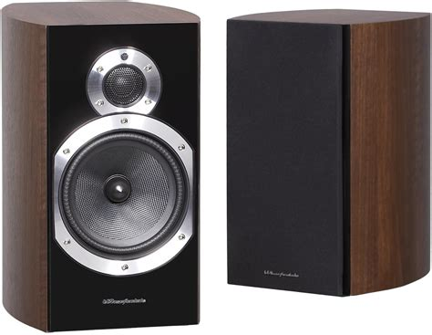 wharfedale 10 2 bookshelf speakers buy from