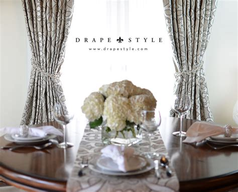 schumacher drapes drapestyle page 3 of 16 the custom drapes house and