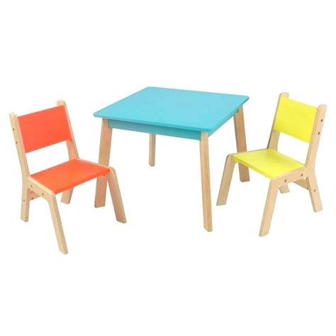 kmart table and chairs table and chair set kmart medium size of table and