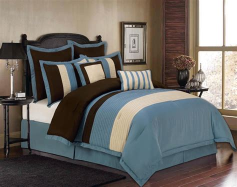oversized queen comforters 8 piece oversized queen comforter set